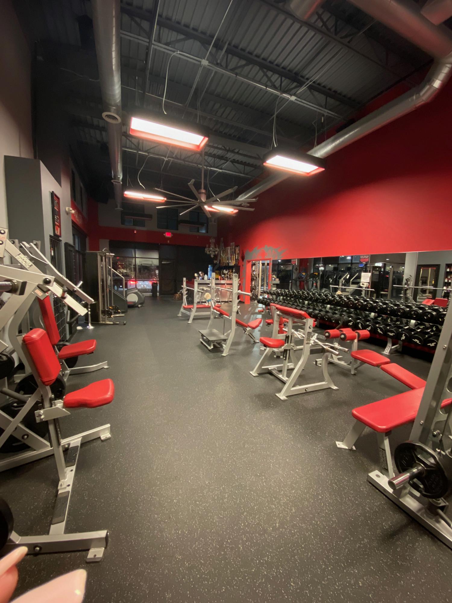 premier-fitness-rockford-IMG_2514